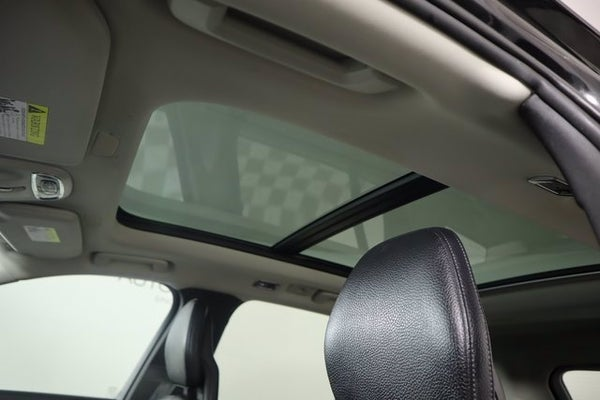 2016 Volvo XC90 T6 Momentum in Shawnee, OK | Oklahoma City ...