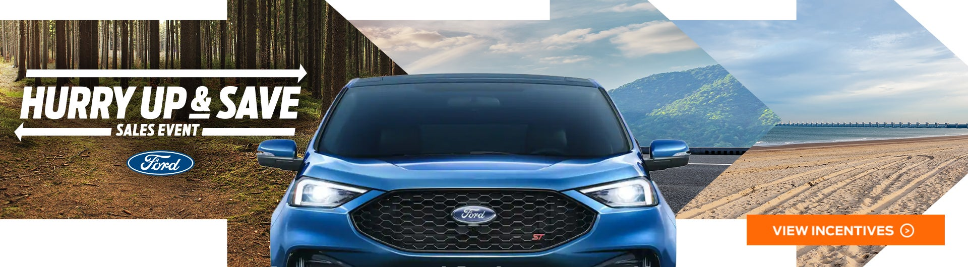Joe Cooper Ford Midwest City >> Joe Cooper Ford Midwest City Top New Car Release Date