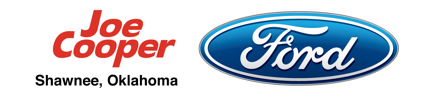 Joe Cooper Ford Midwest City >> New Used Ford Dealer In Shawnee Near Seminole Midwest City